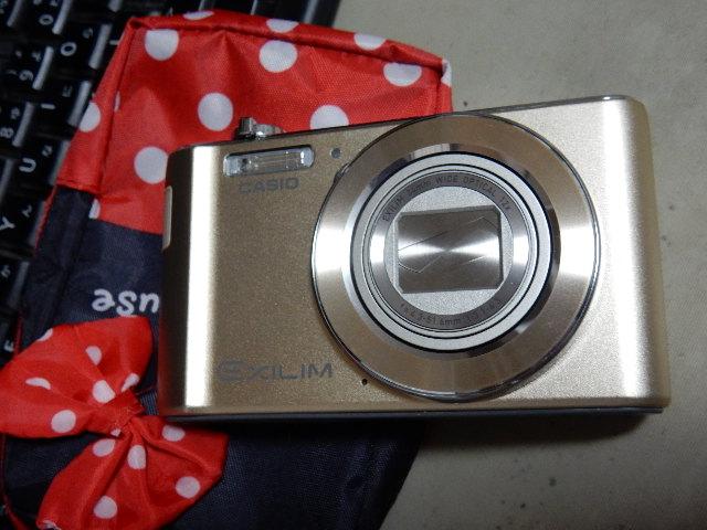 DSCN3661.jpg