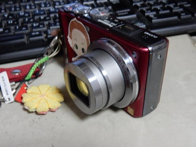 DSCN3662.jpg