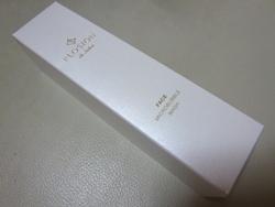 P1180819 (3)