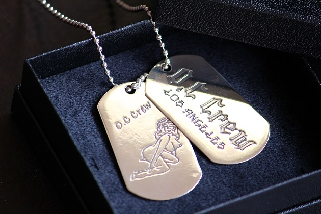 OC CREW DOG TAG (2)