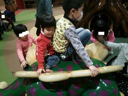 DSC_07922702012.jpg