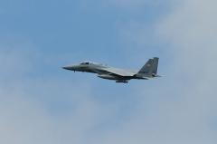 Hyakuri AB_F-15J_411