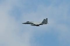 Hyakuri AB_F-15J_412