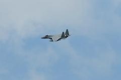 Hyakuri AB_F-15J_413