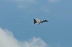 Hyakuri AB_F-15J_415