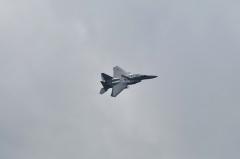 Hyakuri AB_F-15J_417