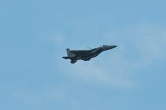 Hyakuri AB_F-15J_418