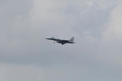 Hyakuri AB_F-15J_422