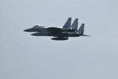 Hyakuri AB_F-15J_420