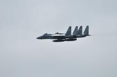 Hyakuri AB_F-15J_421