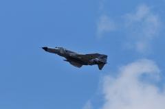Hyakuri AB_F-4EJ_414