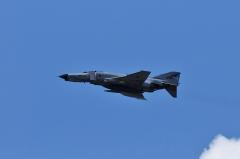 Hyakuri AB_F-4EJ_415