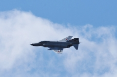 Hyakuri AB_F-4EJ_416