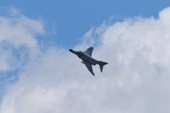 Hyakuri AB_F-4EJ_418