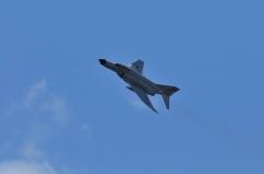 Hyakuri AB_F-4EJ_420