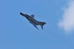 Hyakuri AB_F-4EJ_421