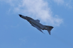 Hyakuri AB_F-4EJ_422