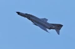 Hyakuri AB_F-4EJ_423
