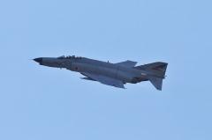 Hyakuri AB_F-4EJ_424