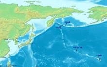 アッツ島の戦い