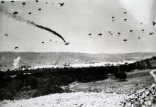 クレタ島の戦い