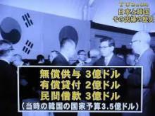 日韓基本条約