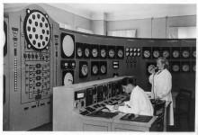 オブニンスク原子力発電所