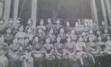 宝塚少女歌劇団