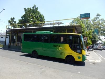 2014ジョグジャカルタ357
