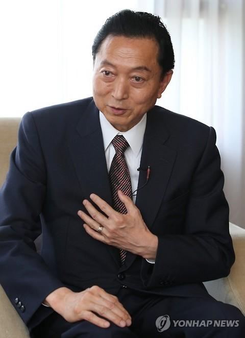 20150813hatoyama3.jpg