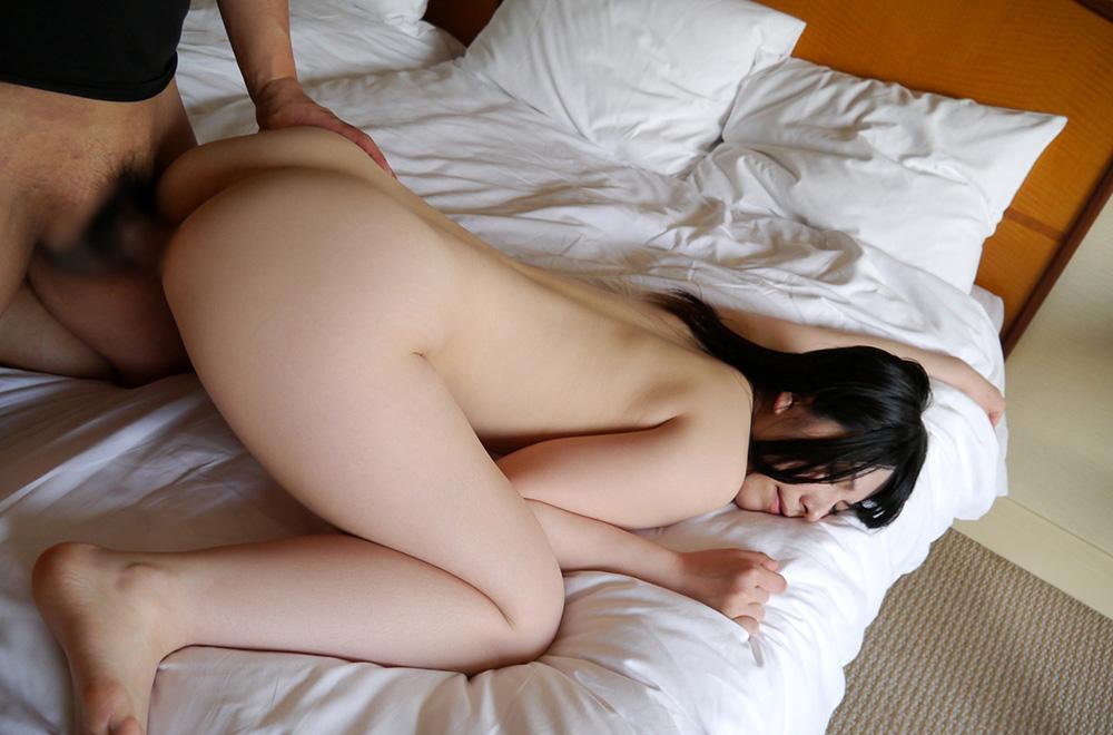 上原亜衣 画像 69