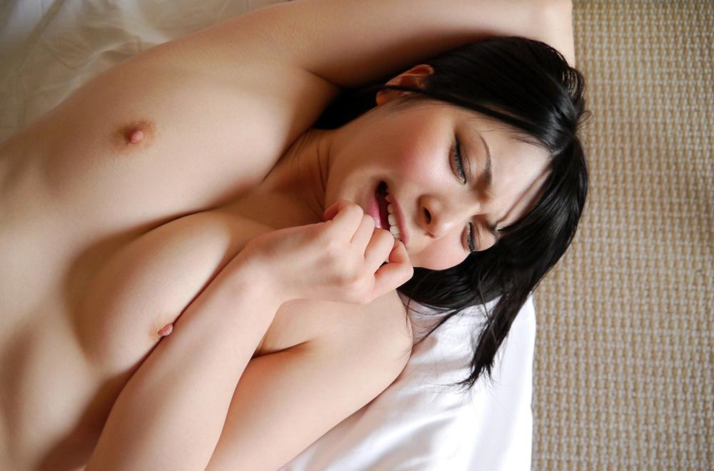 上原亜衣 画像 71