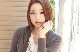 かすみりさ - 綺麗なお姉さん。~AV女優のグラビア写真集~