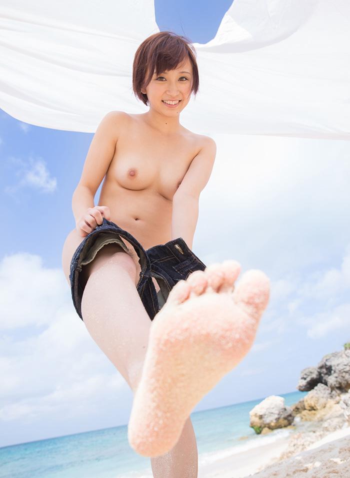 ヌード 画像 26