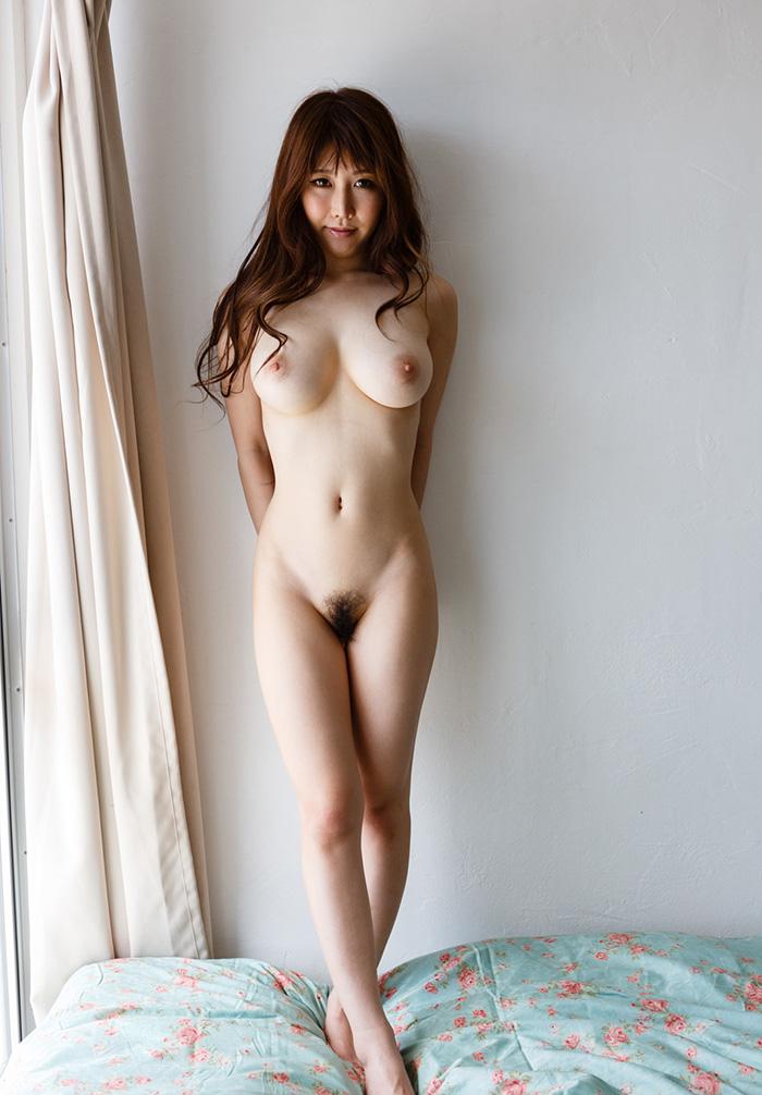 人妻汁 【素人動画が熱い】ナンパ「りょう」(人妻汁) -