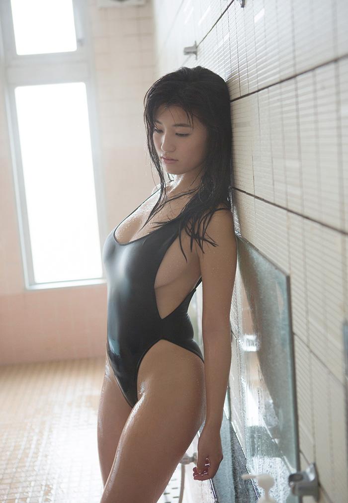 高崎聖子 画像 19