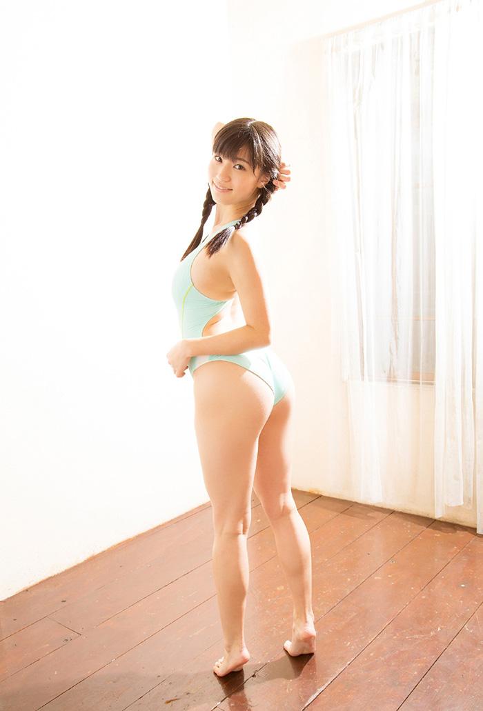 高崎聖子 画像 7