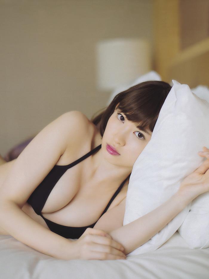 小嶋陽菜 画像 14