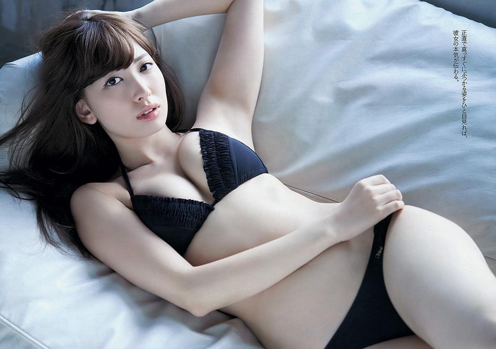 小嶋陽菜 画像 22