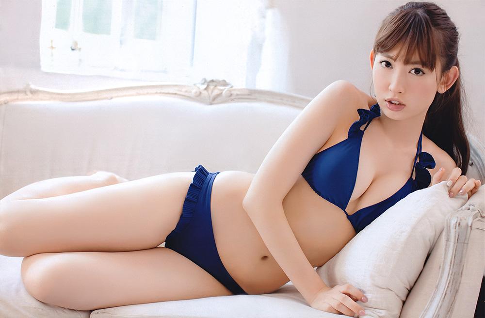 小嶋陽菜 画像 6