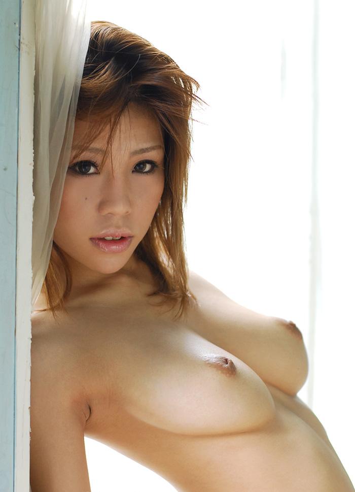真田春香 画像 20