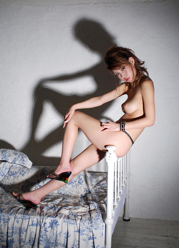真田春香 画像 23