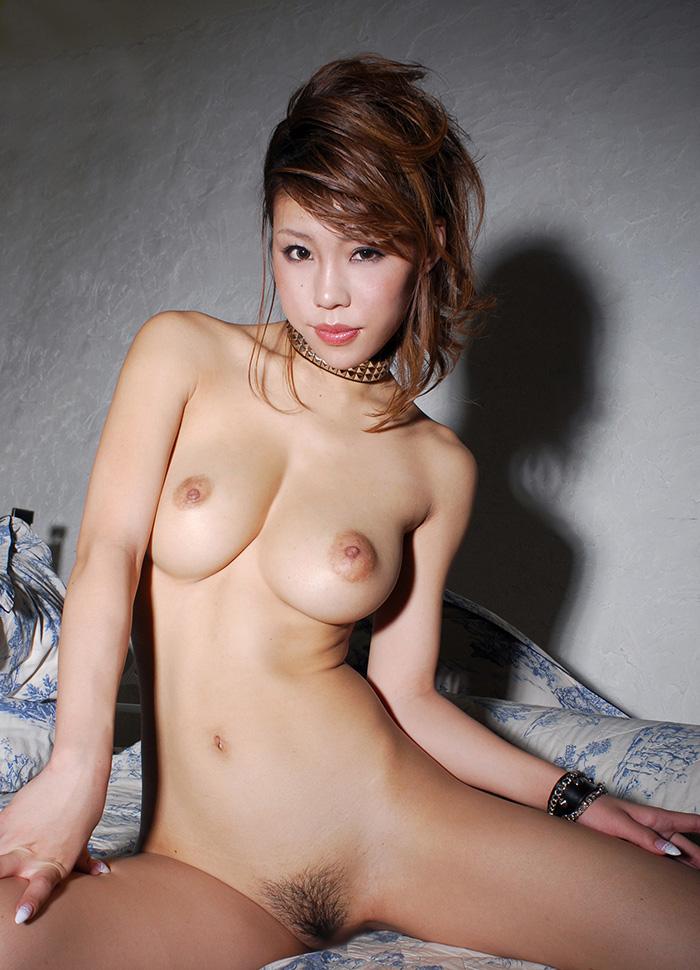 真田春香 画像 25