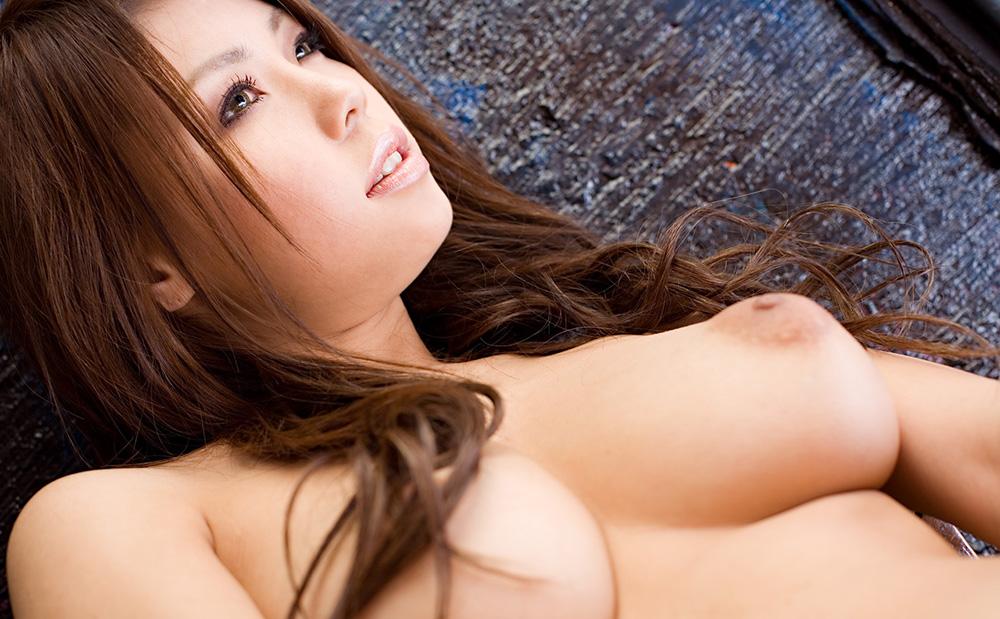 真田春香 画像 9