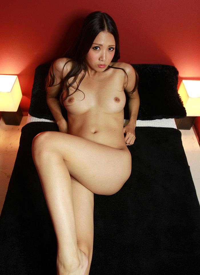 友田彩也香 画像 20
