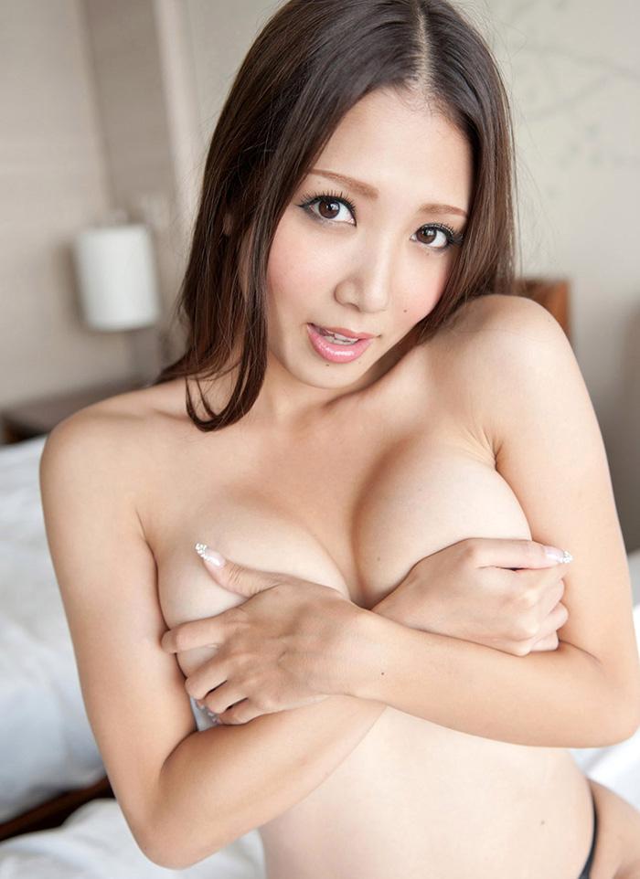 友田彩也香 画像 28