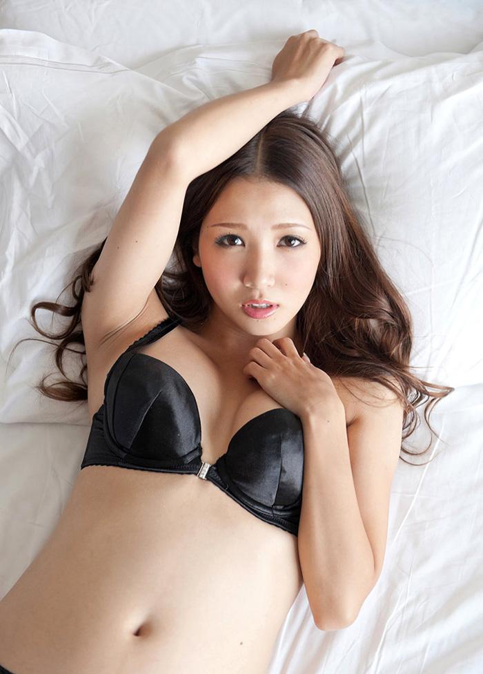友田彩也香 画像 5