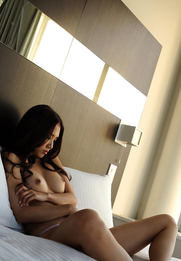 友田彩也香 画像 6