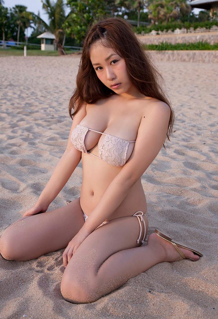 西田麻衣 画像 24