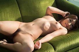 3次元 まっぱ娘こと全裸のお姉さんエロ画像 26枚